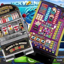 JOKER123 Situs Judi Slot Online, Agen Game Slot Terlengkap